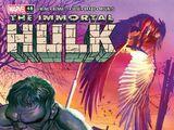 Immortal Hulk Vol 1 48