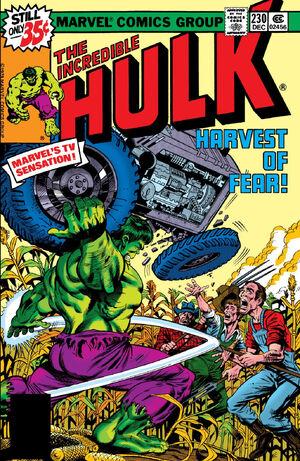 Incredible Hulk Vol 1 230.jpg