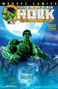 Incredible Hulk Vol 2 30