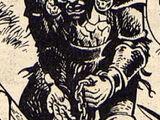 Ogres (Otherworld)