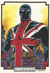 James Montgomery Falsworth (Earth-616) from Best of Byrne Collection 0001
