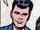 Joe Marlowe (Earth-616)