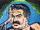Joseph Stalin (Earth-5306)