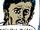 Juan Mercado (Earth-616)