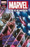 Marvel Legends (UK) Vol 4 23
