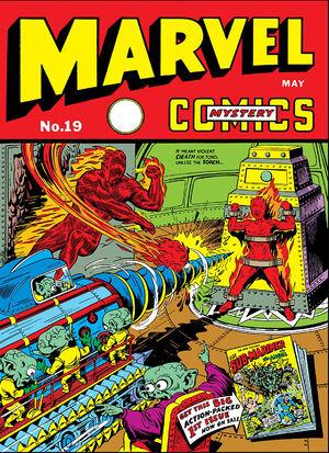 Marvel Mystery Comics Vol 1 19.jpg