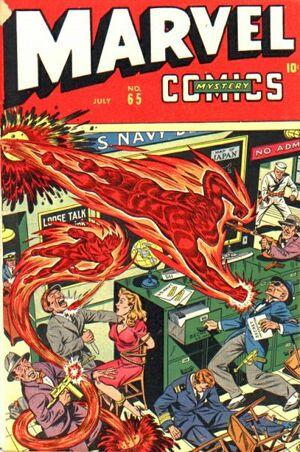 Marvel Mystery Comics Vol 1 65.jpg