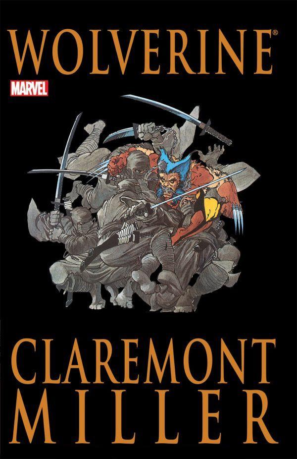 Marvel Premiere Classic Vol 1 3