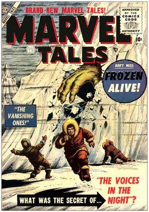 Marvel Tales Vol 1 147.jpg