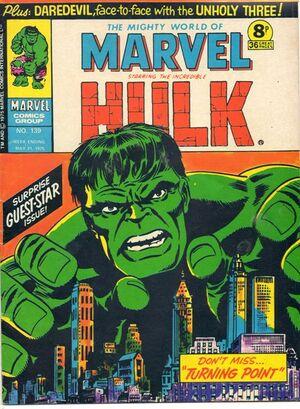 Mighty World of Marvel Vol 1 139.jpg