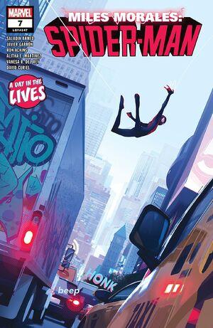 Miles Morales Spider-Man Vol 1 7.jpg