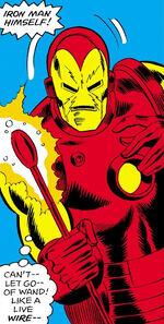 Owen Reece (Earth-616)