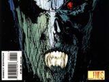 Morbius: The Living Vampire Vol 1 32