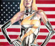 Ms. Marvel Vol 2 6 Textless