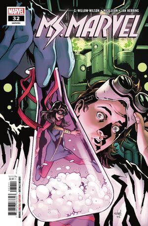 Ms. Marvel Vol 4 32.jpg