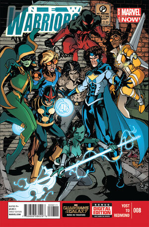 New Warriors Vol 5 8.jpg