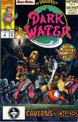 Pirates of Dark Water Vol 1 3