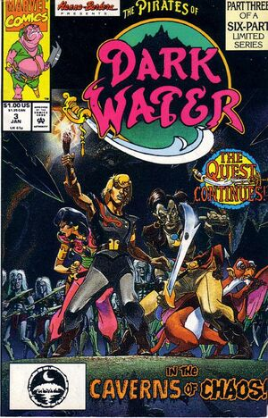 Pirates of Dark Water Vol 1 3.jpg