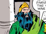 Priam (Earth-616)