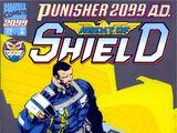 Punisher 2099 Vol 1 29