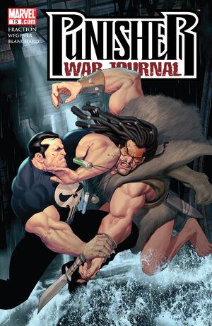 Punisher War Journal Vol 2 15.jpg