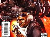 Punisher War Journal Vol 2 26
