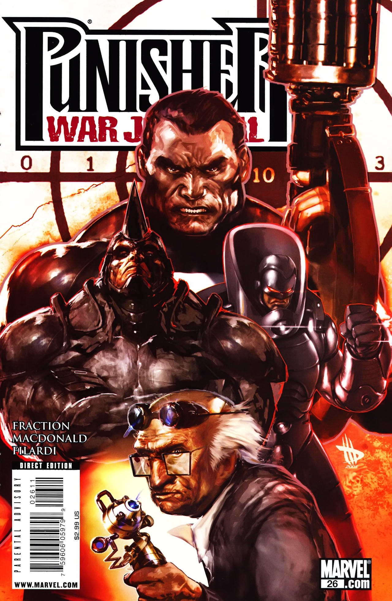 Punisher War Journal Vol 2 26.jpg