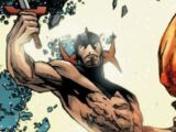Red Shift (Earth-616)
