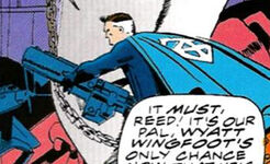 Reed Richards (Earth-18264)
