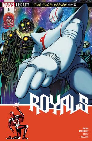 Royals Vol 1 9.jpg