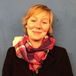 Sarah Brunstad.jpg