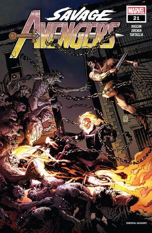 Savage Avengers Vol 1 21.jpg