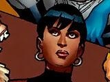 Shauna (Earth-616)
