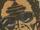 Slate (Blind Group) (Earth-616)