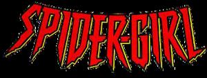 Spider-Girl Vol 1 Logo.png