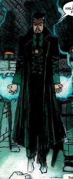 Stephen Strange (Earth-11326)