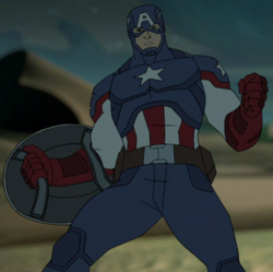 Steven Rogers (Earth-12041) from Marvel's Avengers Assemble Season 4 17 001.png