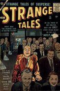 Strange Tales Vol 1 59