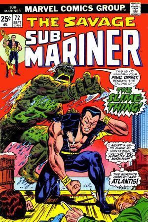 Sub-Mariner Vol 1 72.jpg