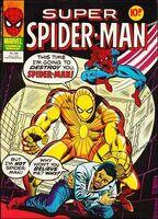 Super Spider-Man Vol 1 308