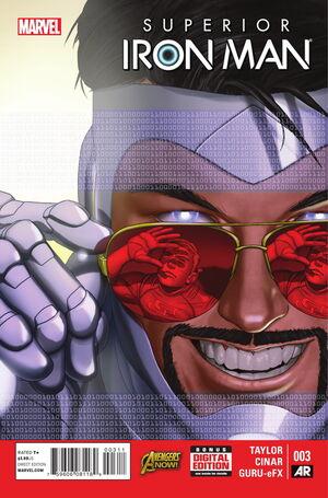 Superior Iron Man Vol 1 3.jpg