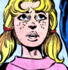 Susan Jablonski (Earth-616)