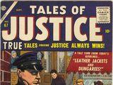 Tales of Justice Vol 1 67