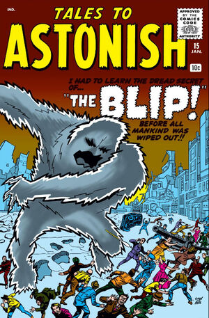 Tales to Astonish Vol 1 15.jpg