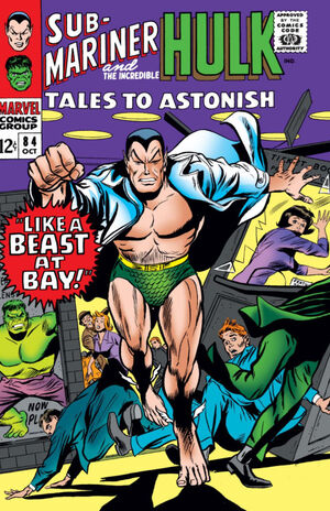 Tales to Astonish Vol 1 84.jpg