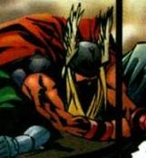 Thor Odinson (Earth-TRN745)