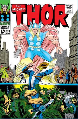 Thor Vol 1 138.jpg