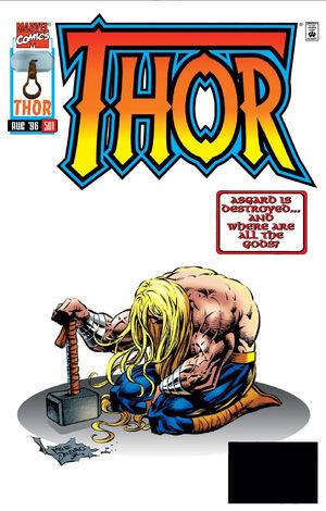 Thor Vol 1 501.jpg