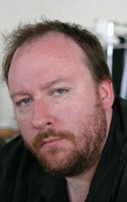 Tim Bradstreet.jpg