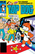 Top Dog Vol 1 8